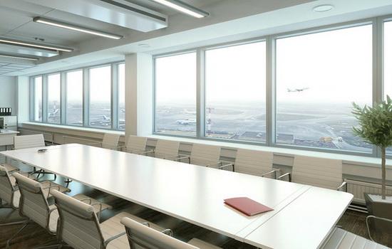 Plastikovye-okna-dlya-organizacii