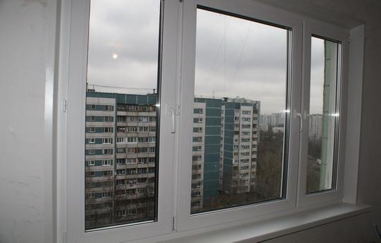 Pochemu-vybiraiut-plastikovye-okna