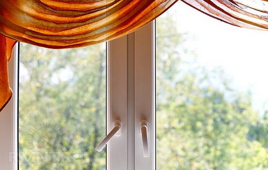 skolko-prosluzhat-okna-iz-plastika