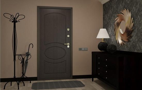 Bronirovannaya-dver-v-kvartire