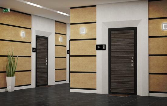 Bronirovannye-dveri-v-podezde-doma