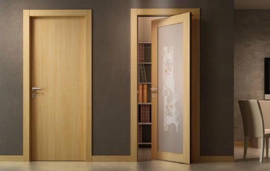 Derevyannye-mezhkomnatnye-dveri