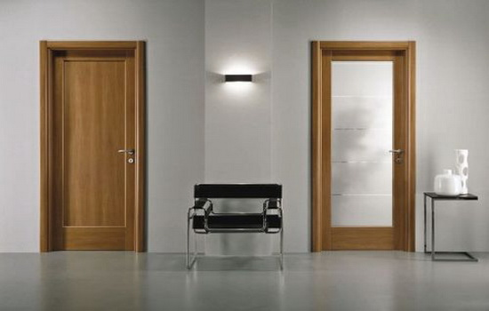 Dvernye-konstruktsii-v-interere-kvartiry