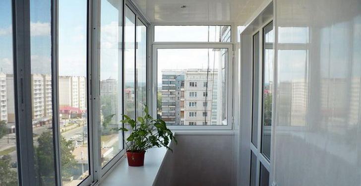 Holodnyj-balkon