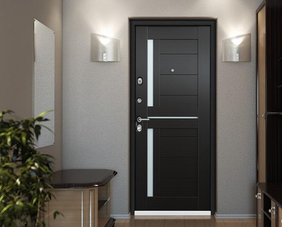 Horoshaya-stalnaya-vhodnaya-dver