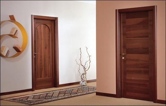 Laminirovannye-mezhkomnatnye-dveri-ustrojstvo-preimushhestva-osobennosti-montazha
