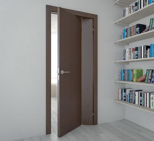 Mezhkomnatnaya-dver-skladnogo-tipa