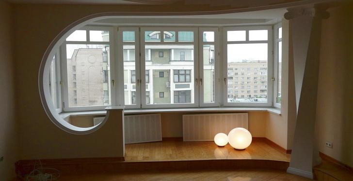 Pereplanirovka-balkona.-CHto-nuzhno-znat-ob-etom