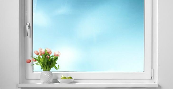 Plastikovye-PVH-okna