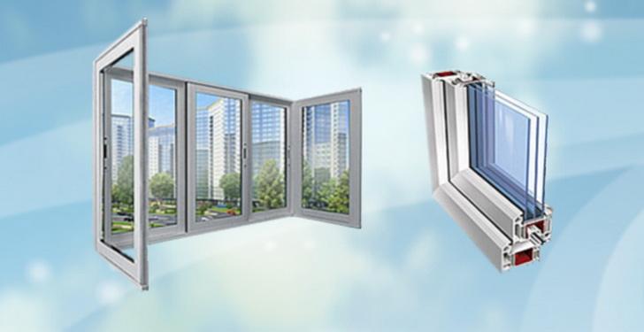 Teploe-osteklenie-balkonov-i-lodzhij