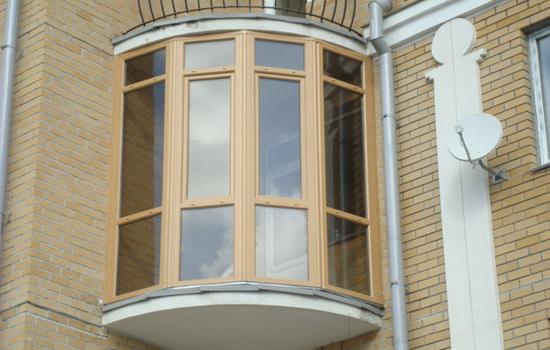 Uglovoj-teplyj-balkon