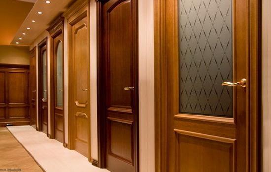Ustrojstvo-laminirovannoj-mezhkomnatnoj-dveri