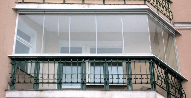 Vidy-ostekleniya-balkonov-i-lodzhij
