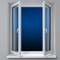 Окна: какие бывают и как ухаживать?