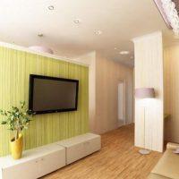 Готовим потолок и стены под финишную отделку