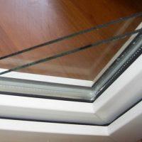 Как правильно выбрать качественный стеклопакет? Критерии подбора