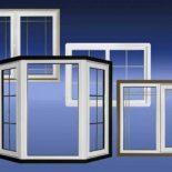 Какие окна лучше устанавливать на балкон или лоджию