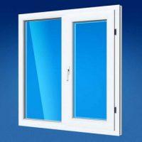Гарантия и сертификация пластиковых окон