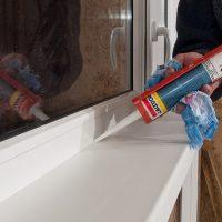 Капитальный ремонт балкона: что входит и как сделать