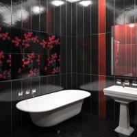 С чего начать ремонт ванной комнаты?