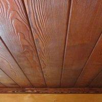 Выбираем подходящие материалы для отделки потолка