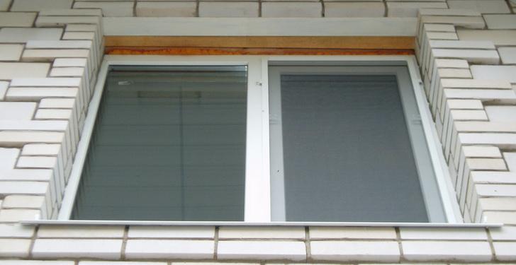 Окна с энергосберегающим стеклопакетом: применяемые технологии