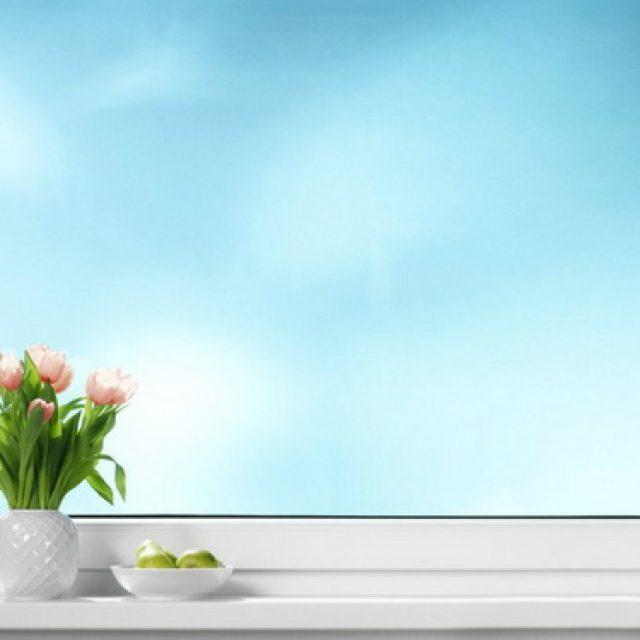 Какие окна лучше для частного дома?